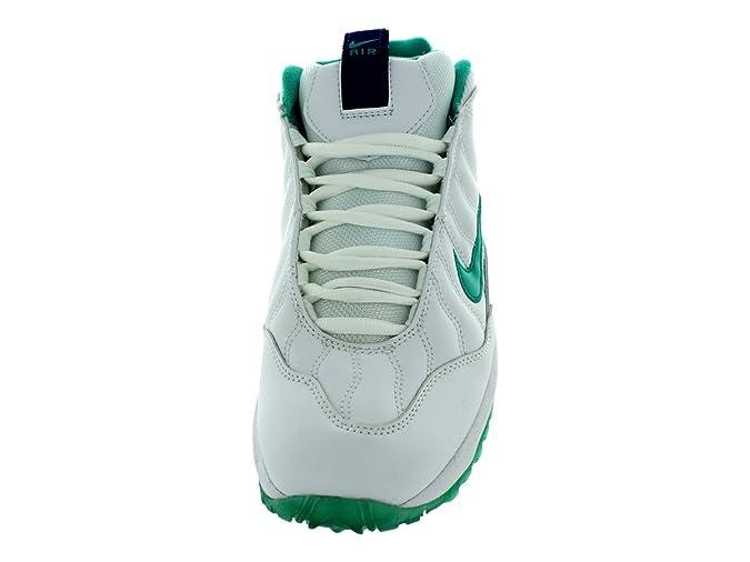 e377140215 Amazon.com | Nike Total Griffey Max 99 Mens Style 488329 Size 7.5 | Fashion  Sneakers