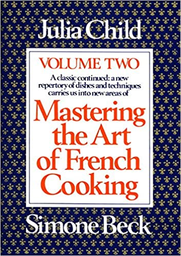 !!BEST!! Mastering The Art Of French Cooking, Volume 2. print everyday Brady ciudad General Print utiliza CLICK