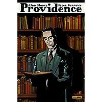 Providence Vol.3