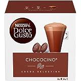 Nescafé Café Dolce Gusto Chococino