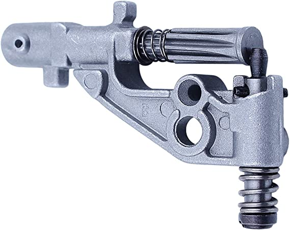 544180104 Oil Pump Assembly Husqvarna 357 357XP 359 455 Rancher 460 461