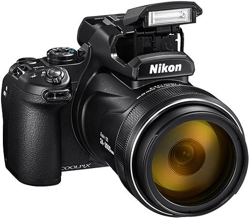 Nikon E12NKCPP1000K product image 11