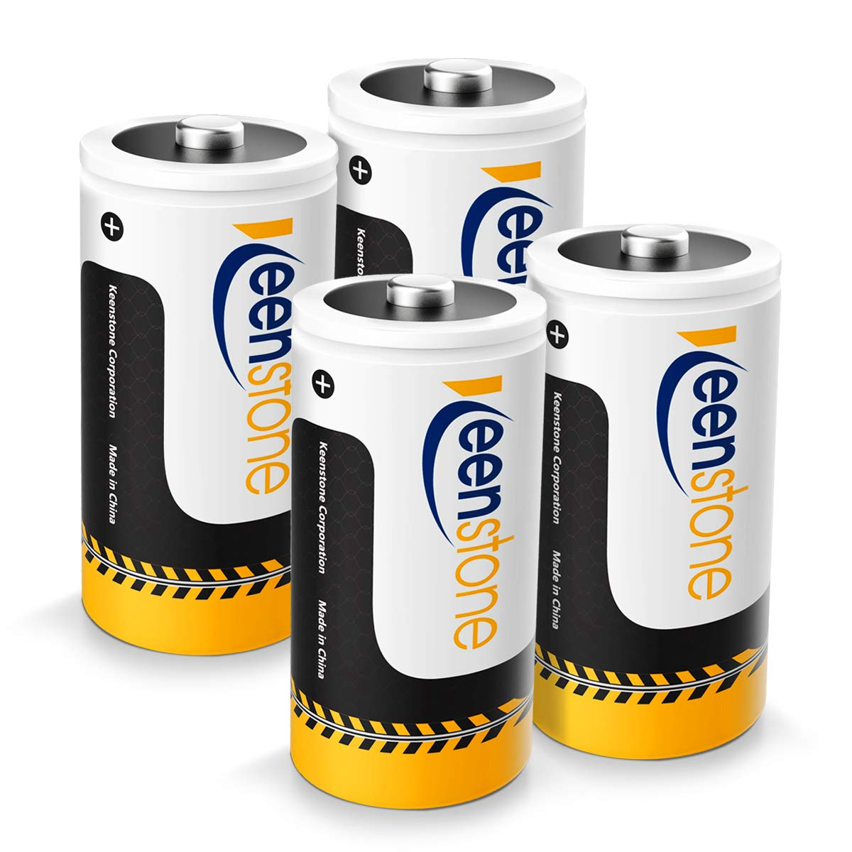 Buenas baterias