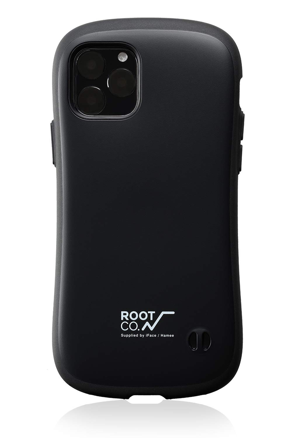 【ROOT CO.】Gravity Shock Resist Caseのサムネイル