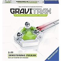 GraviTrax 27619 Vulkan