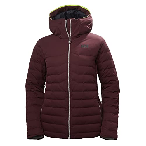 Helly Hansen W Limelight, Chaqueta para Mujer