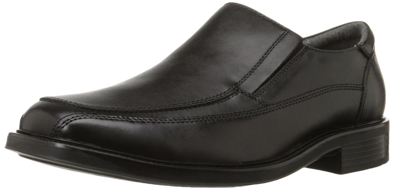 bdc200a5c585 Dockers Men s Proposal Leather Slip-on Loafer Shoe  Amazon.co.uk ...
