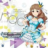 Nao Kamiya (CV: Eriko Matsui) - The Idolmaster (The Idolm@Ster) Cinderella Master 027 Nao Kamiya [Japan CD] COCC-16878