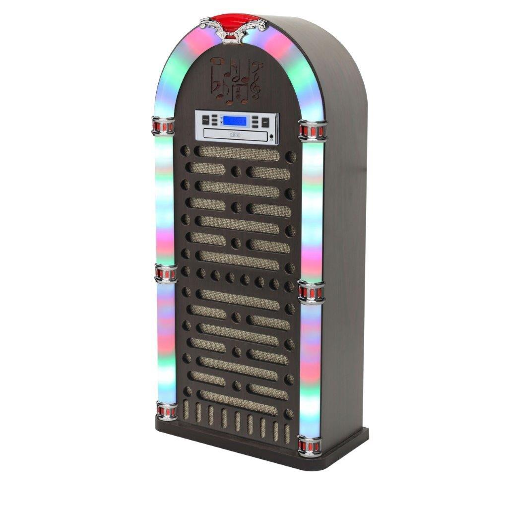 itek bluetooth speaker instructions