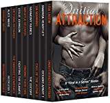 Initial Attraction: 9 'First in a Series' Romance Books (English Edition)