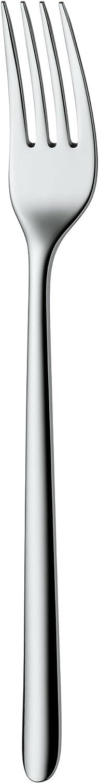 WMF 1261026340 Flame Crom. Pro Fourchette de Table