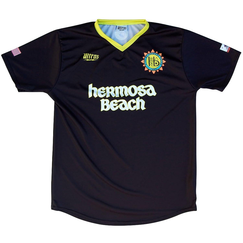 29fb7d226 50%OFF Hermosa Beach Soccer Jersey - samrya.com