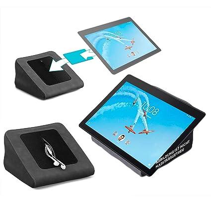 Cojín para Tablet Lenovo Tab E10 - Soporte Ideal para iPad ...