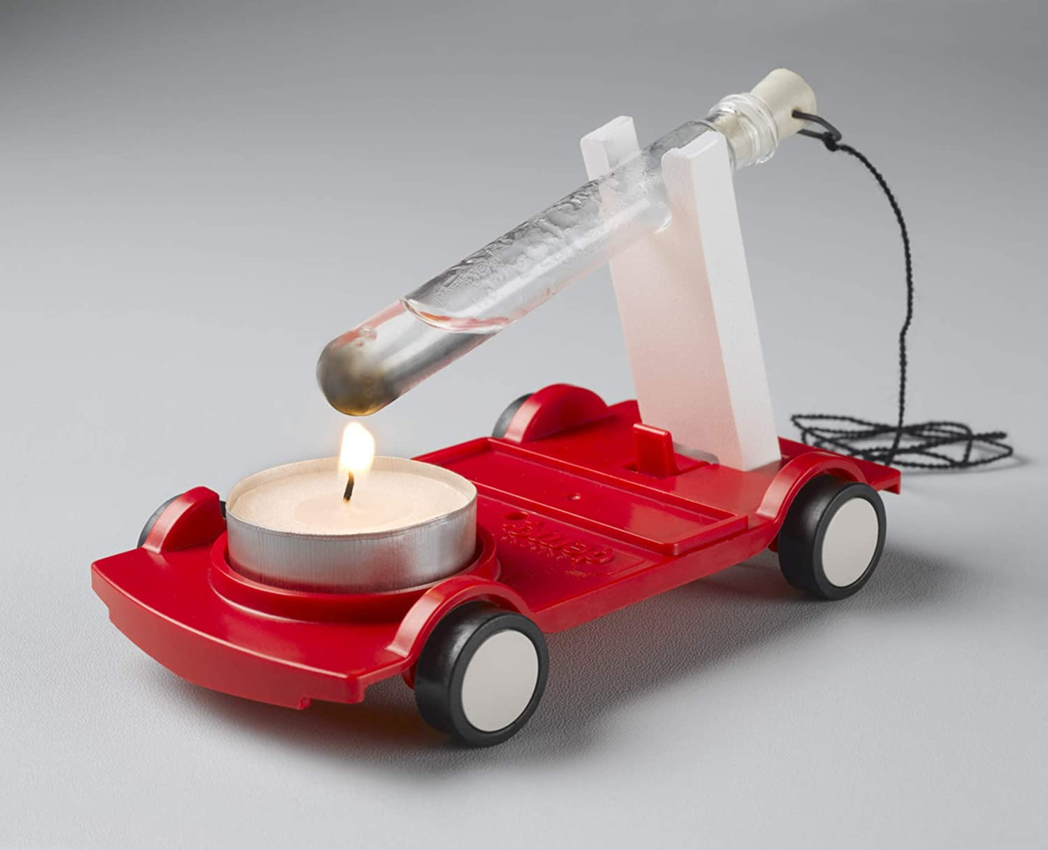 American Educational Products 6-1131-00 The Steam Cannon Labless lab Kits