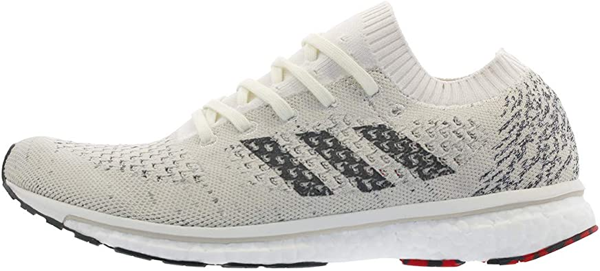 Adizero Prime LTD Running Shoes BB6574