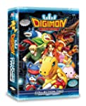 Digimon Data Squad - Collection 2 Boxset