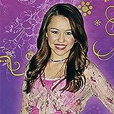 Hannah Montana Small Napkins (16ct)