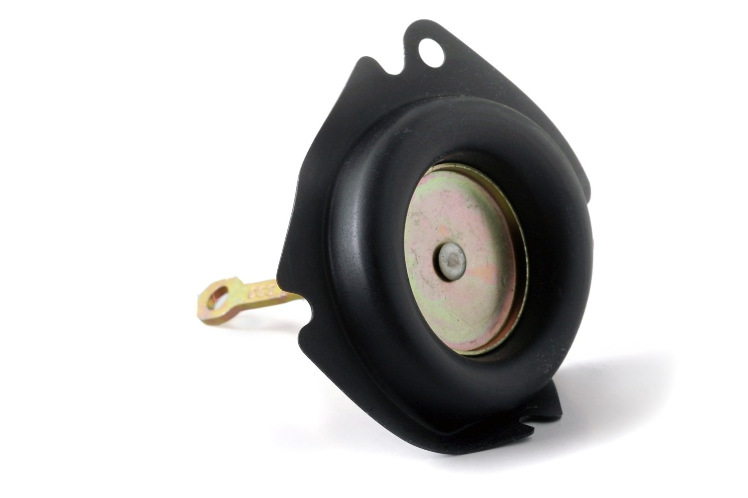 Holley 135-4 Vacuum Secondary Diaphragm by Holley