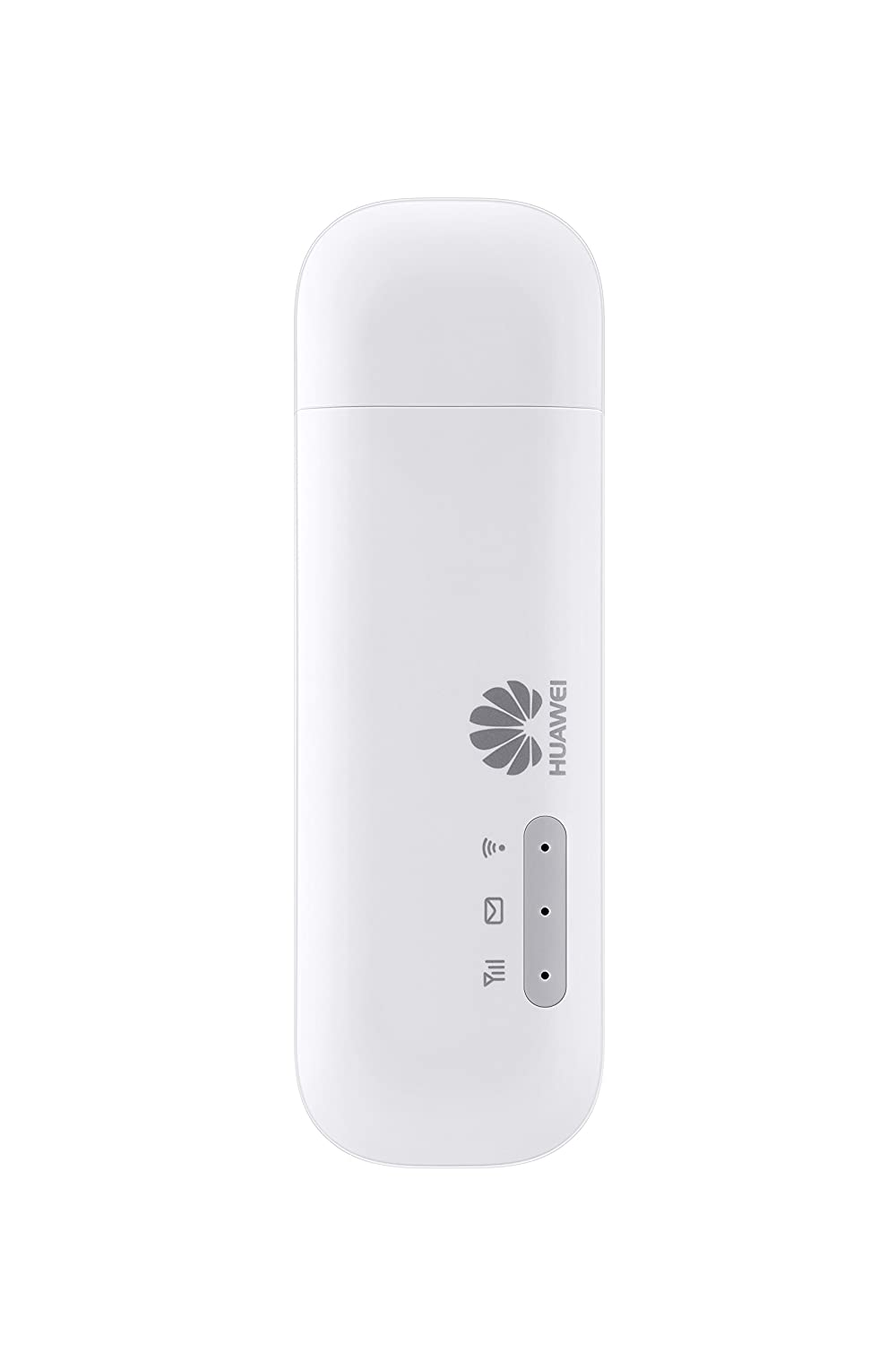 Huawei E8372 Wingle- 4G Unlocked WiFi / WLAN LTE modem – White