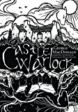 img - for Castle Warlock book / textbook / text book