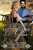 Free eBook - Little Love Affair
