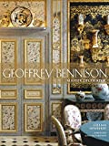 img - for Geoffrey Bennison: Master Decorator book / textbook / text book