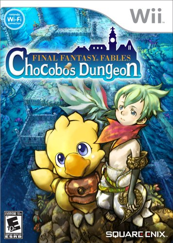 final-fantasy-fables-chocobos-dungeon-nintendo-wii