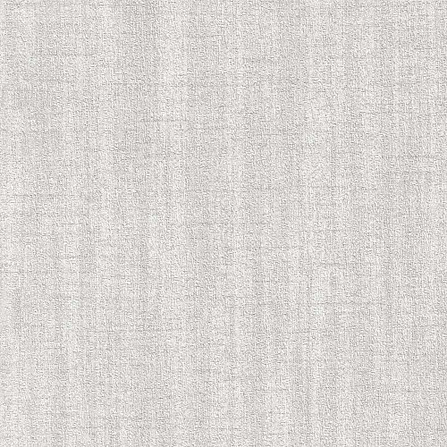 Shimmering Seashell Gray Vinyl Wallpaper for Walls - Sample Swatch - by Romosa Wallcoverings