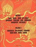 Inside Asia, Sunil Sethi, 3836531763