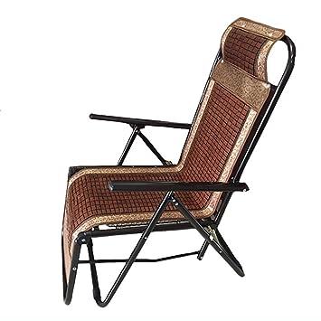 WSSF- Klapp Relax Lounge Sessel Verstellbare Recliners Büro Sommer ...