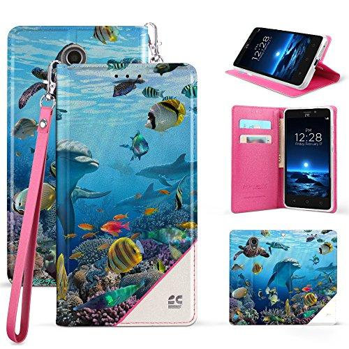zte reef phone accessories - 7