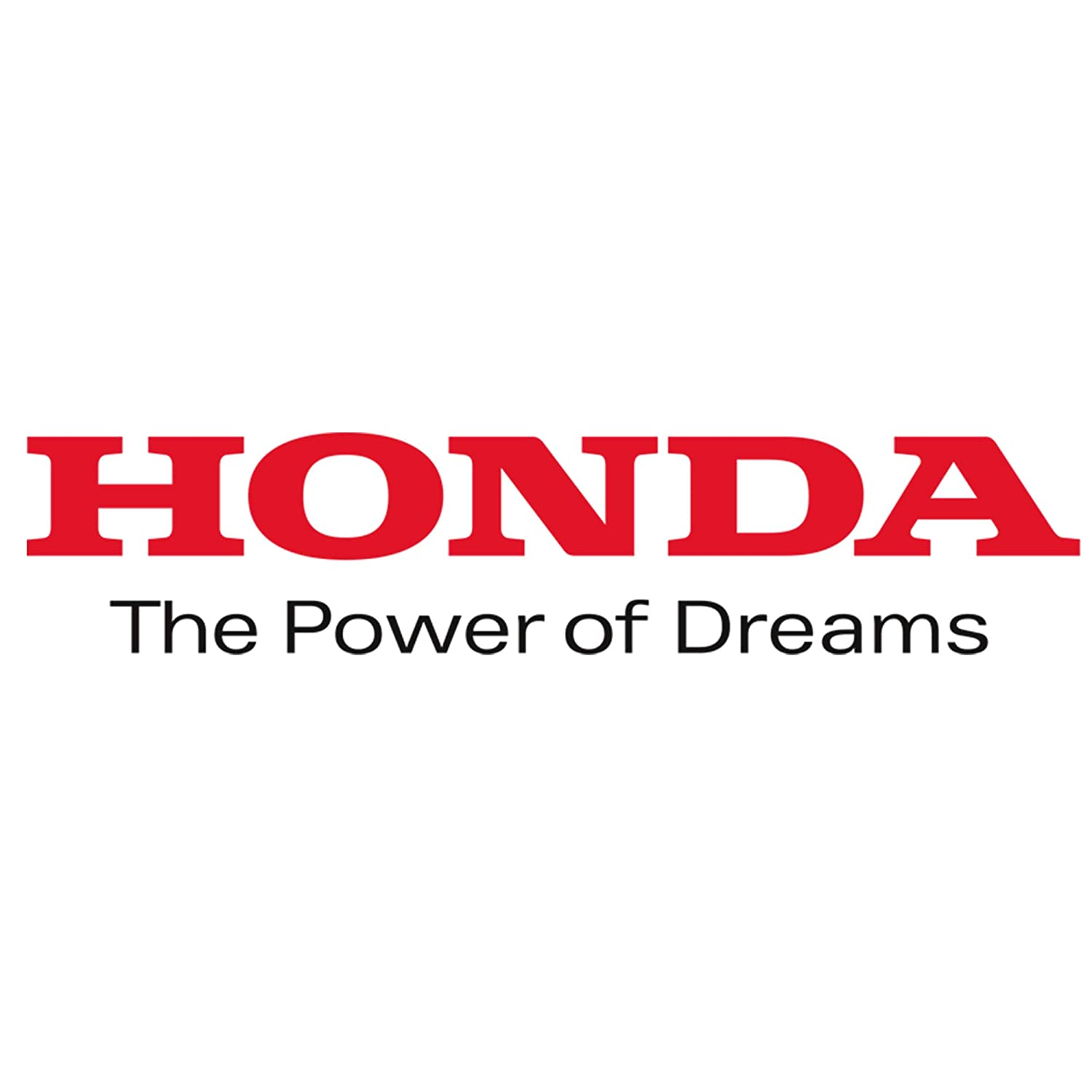 Honda 90050-ZE1-000 Lawn /& Garden Equipment Engine Screw Genuine Original Equipment Manufacturer Part OEM