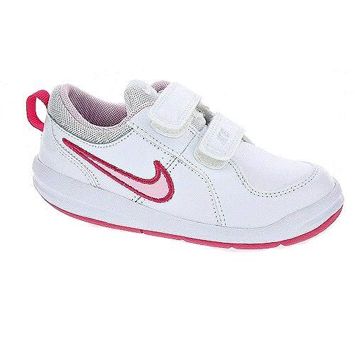 Nike Pico 4 (TDV), Zapatillas Unisex bebé: Amazon.es: Zapatos y complementos