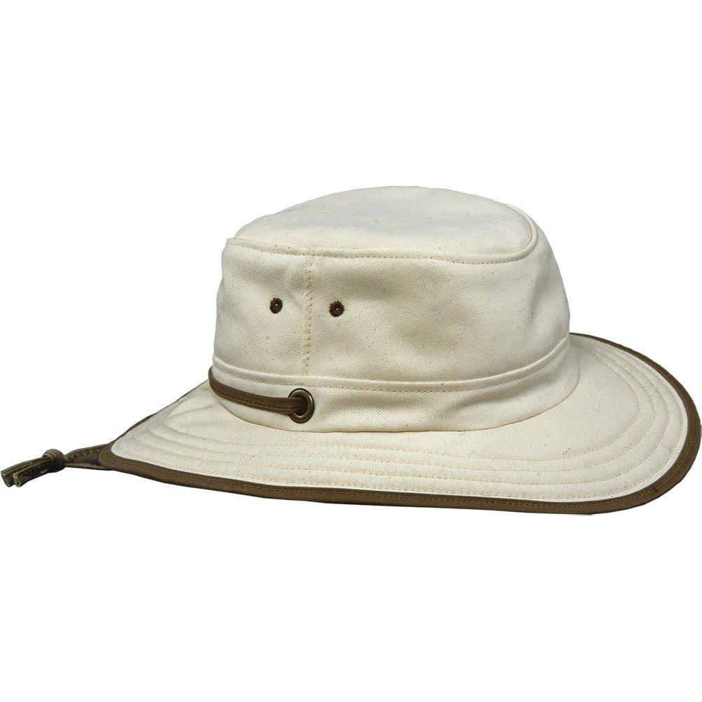 Stormy Kromer SK Cruiser Hat