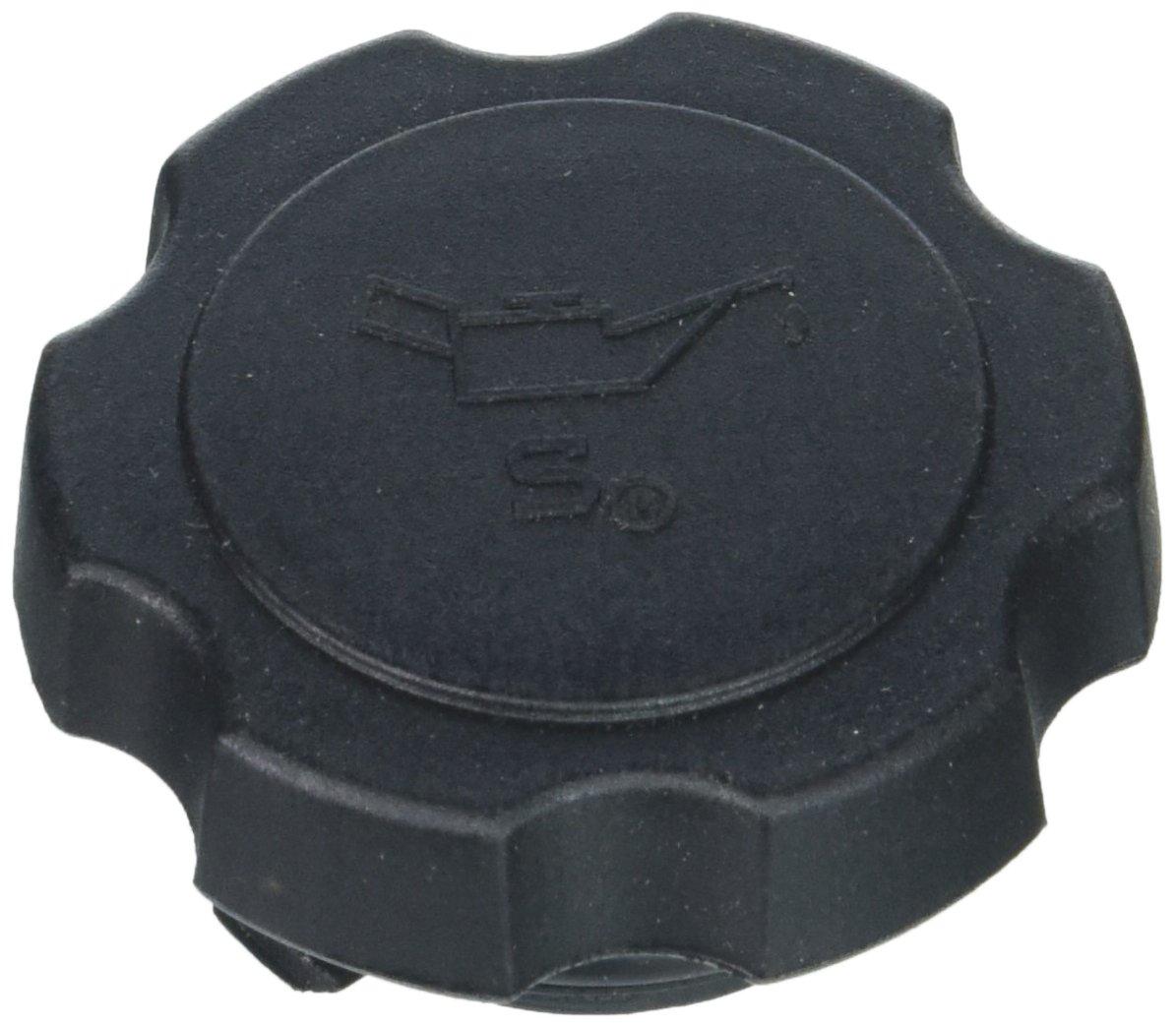 Gates 31291 Oil Cap