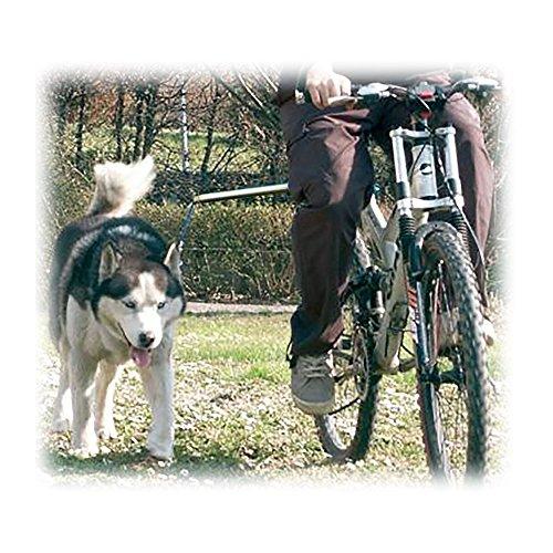 Поводок для собак Walky Dog Plus