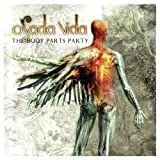 The Body Parts Part by Osada Vida (2008-07-08)