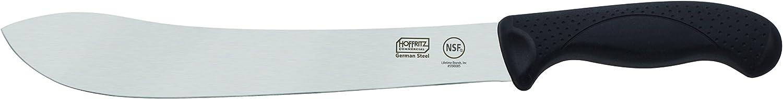 Hoffritz Commercial