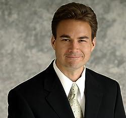 Christopher Elliott