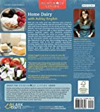 Home Dairy with Ashley English: All You Need to