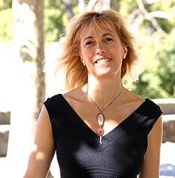 Isabelle Vouin-Bigot