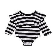 1e107ca858ec Amazon  Baby Registry