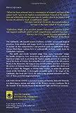 Qabbalistic Magic: Talismans, Psalms, Amulets, and