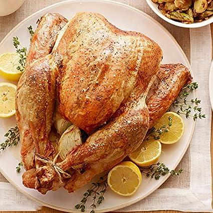 3Ply 100m Cocina Cordel de alimentos seguros Cocina Cuerda de Algodón Tenn bien Bakers Twine