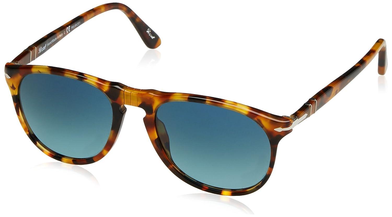 d3988228d1094d Persol Herren Sonnenbrille  Amazon.de  Bekleidung