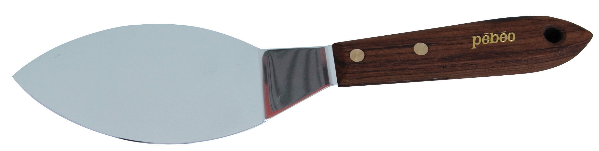 Pebeo 100-302 XL Painting Knife