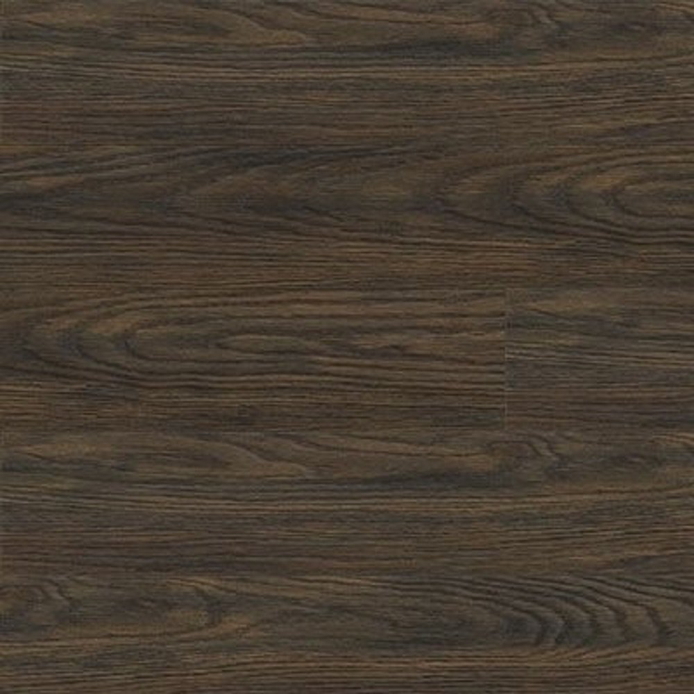 American Concepts DR05 Dalton Ridge Laminate Flooring, 8 Mm, Dark Gray - - Amazon.com