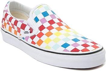 f600de3ec6 Vans Unisex Authentic Skate Shoe Sneaker
