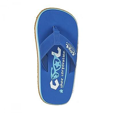 dfb863e8b9f400 Cool Shoes Original Pi FEDERAL