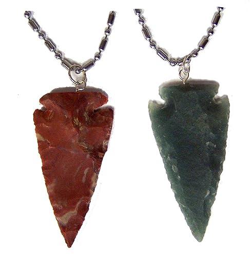 Amazon.com: 12 piezas Mayorista grandes 2 en piedra real ...